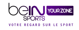 BeINSports - Your Zone
